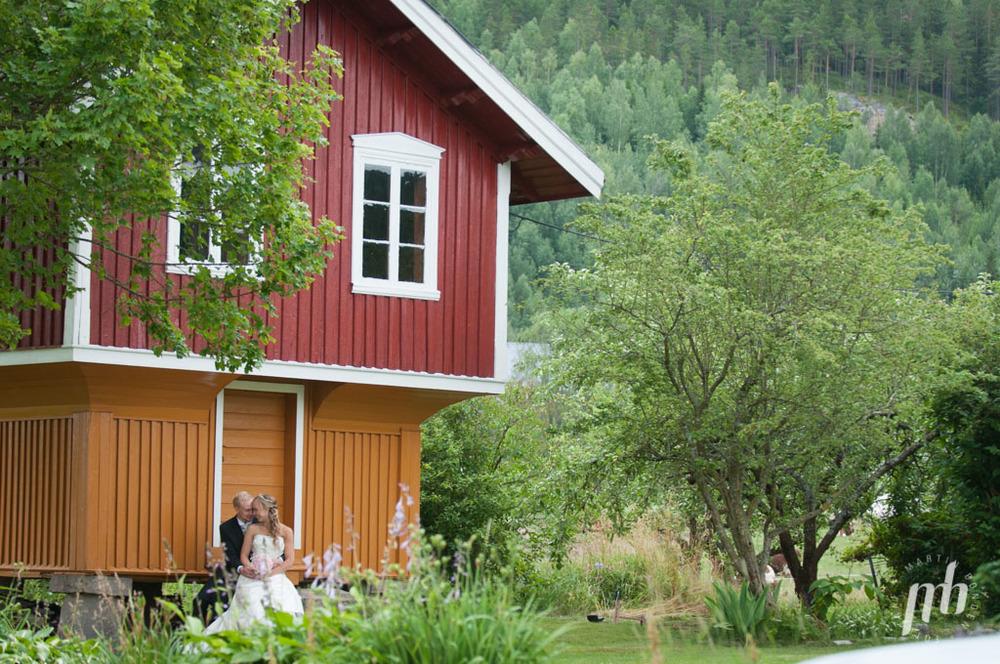 Johanne&Kjetil_Ringene-47.jpg