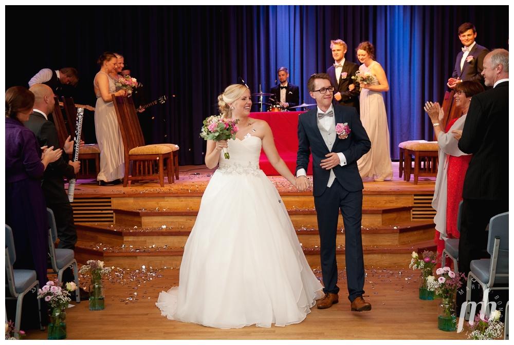 Bryllupsbilde_bryllupsfotograf_vestfold_Sandefjord