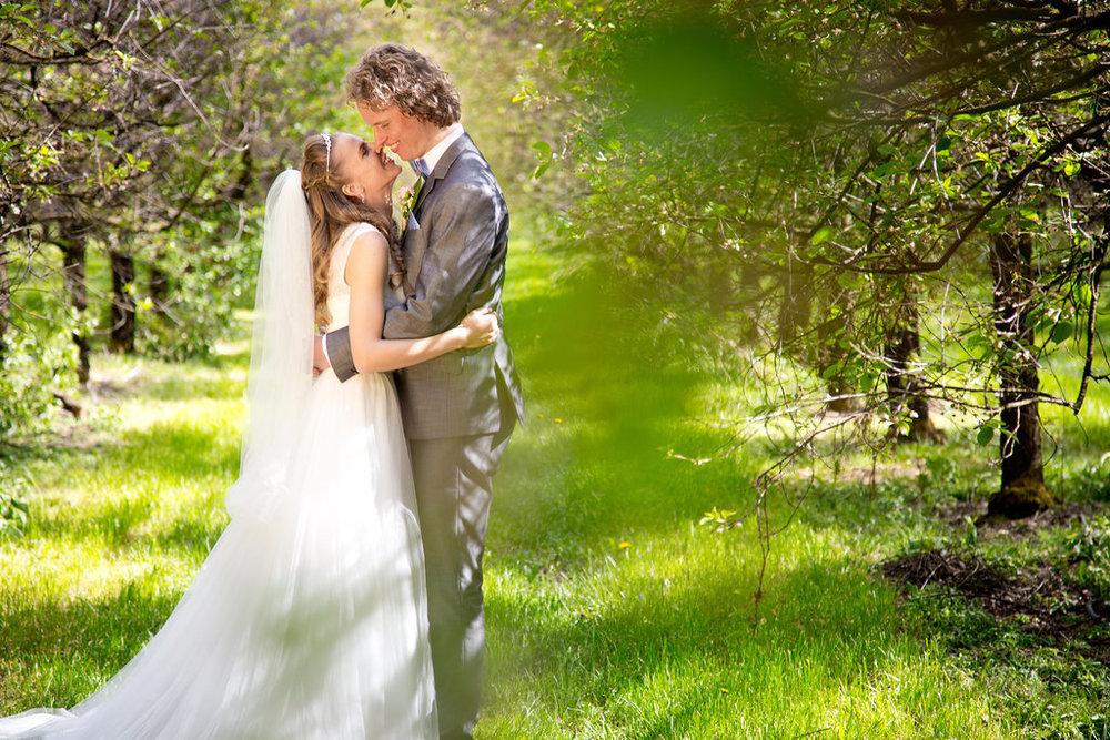 Bryllupsbilde_bryllupsfotograf_Kongsberg_Buskerud