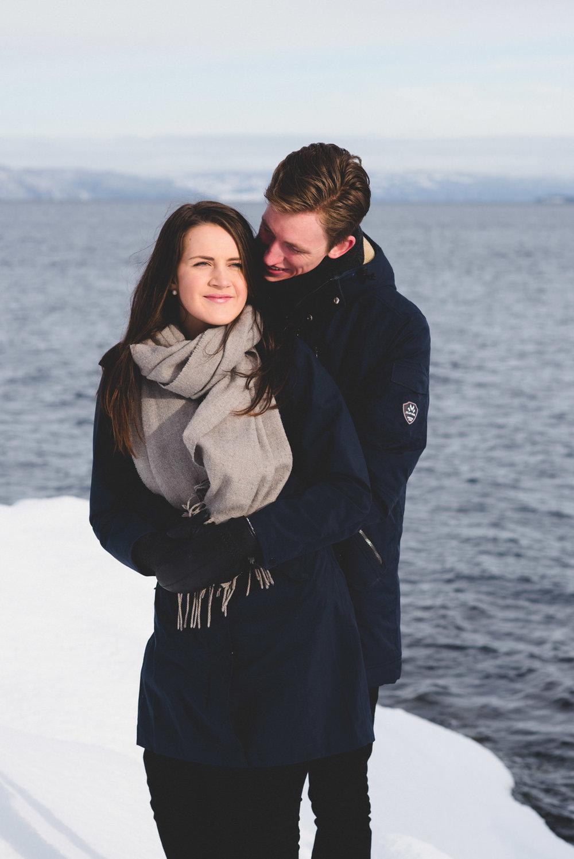 Forlovelses-bilder-15.jpg
