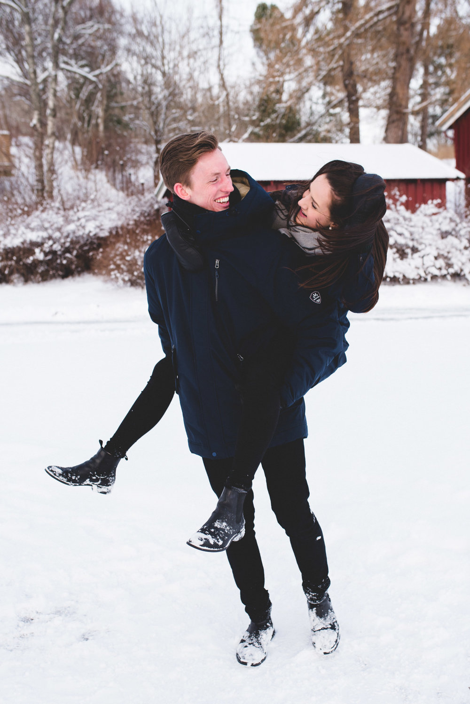 Forlovelses-bilder-32.jpg