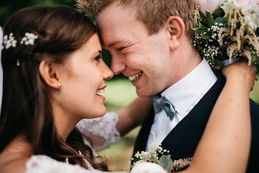 Bryllupsbilde_Tønsberg_Fotograf_Vestfold.jpeg