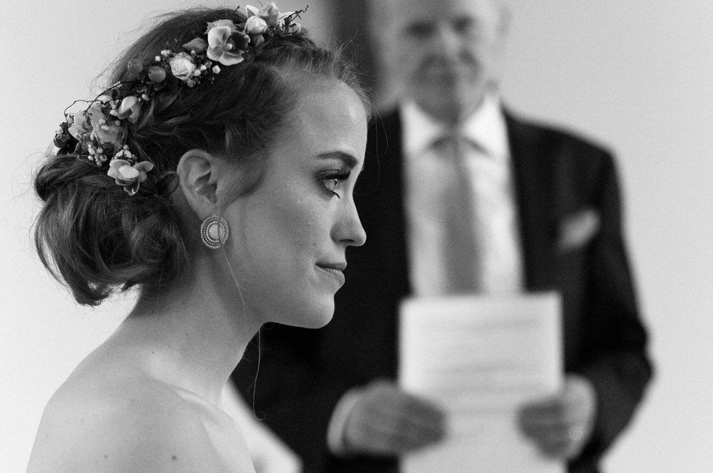 Bryllup-Jason-Debby-45.jpg