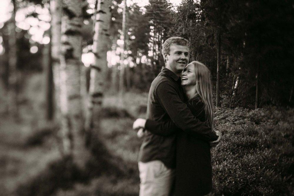 Fotograf-Martin-Bonden-Forlovelsesfotografering, Tønsberg-31.jpg