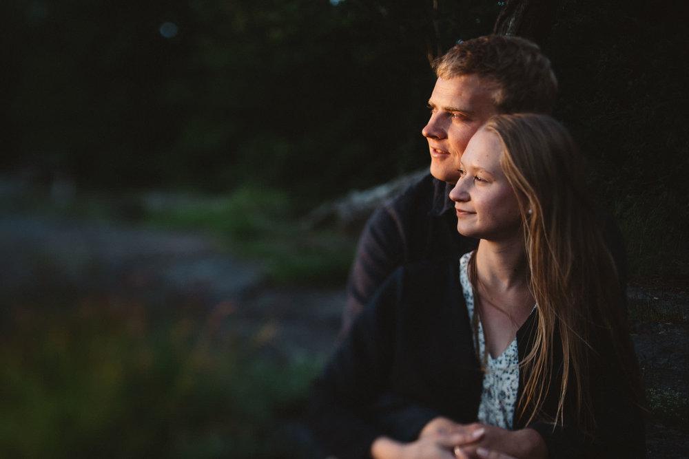 Fotograf-Martin-Bonden-Forlovelsesfotografering, Tønsberg-9.jpg