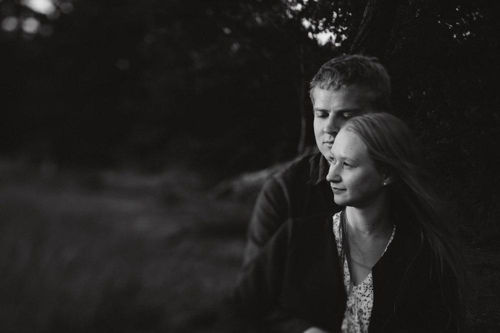 Fotograf-Martin-Bonden-Forlovelsesfotografering, Tønsberg-12.jpg