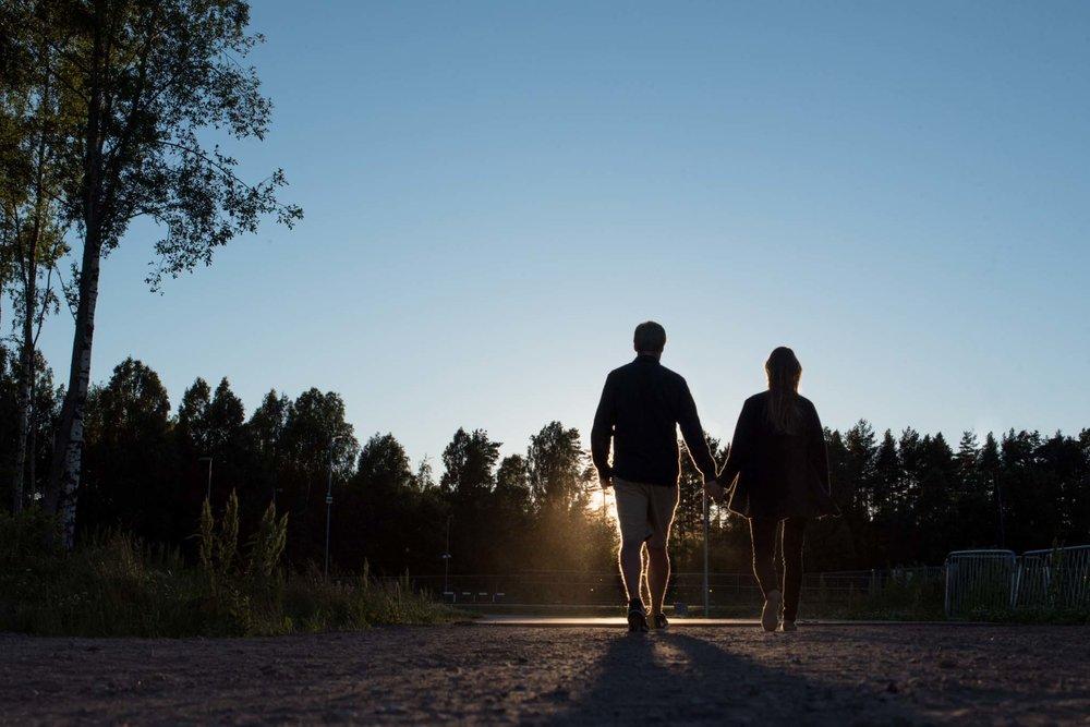 Fotograf-Martin-Bonden-Forlovelsesfotografering, Tønsberg-6.jpg