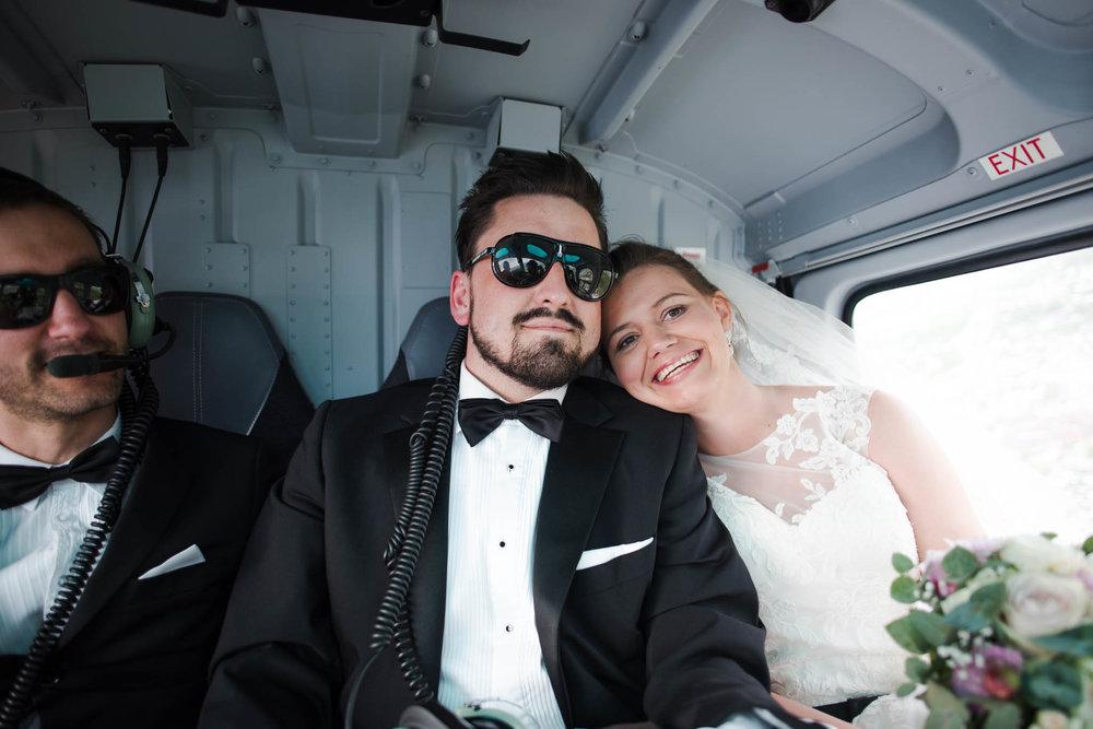 Fotograf-Martin-Bonden-Bryllup, helekopter, Sandefjord-15.jpg