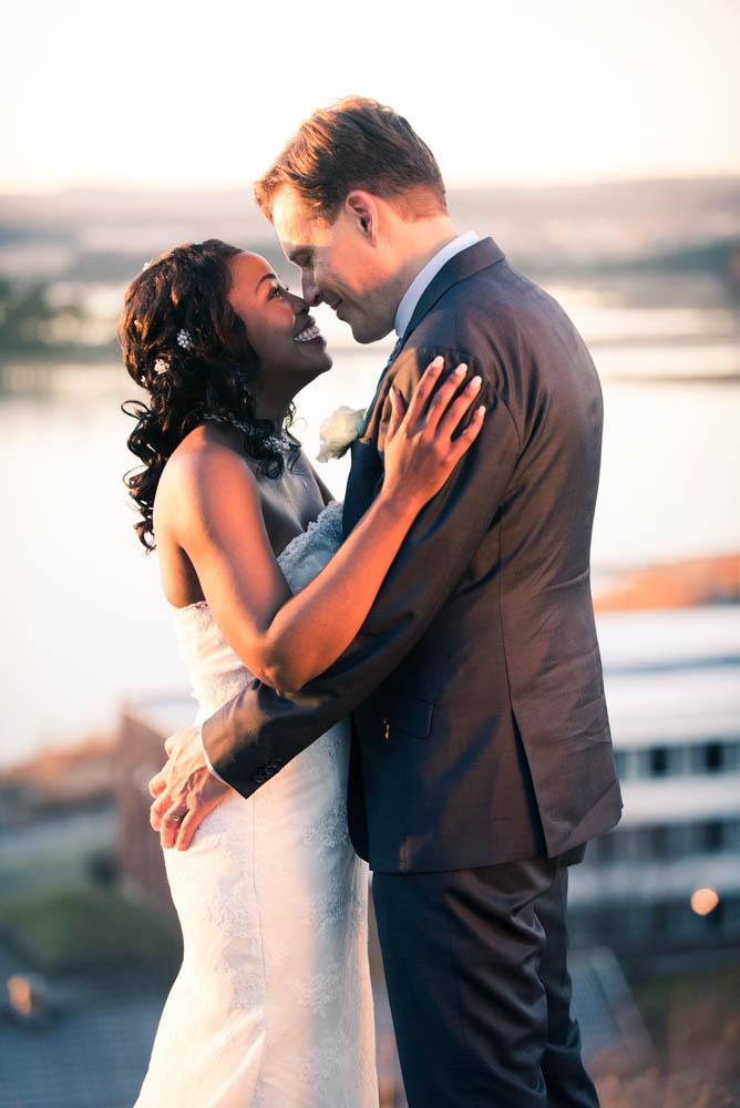 Bryllupsfotograf_Martin_Bonden-10.jpg