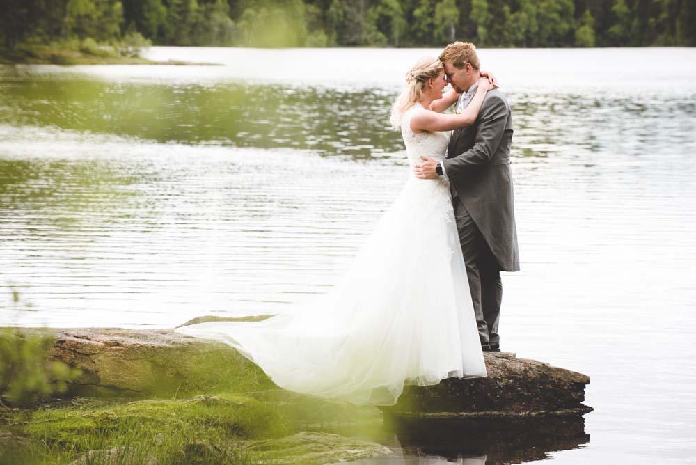 Fotograf-Martin-Bonden-Bryllup, Re, Vestfold-18.jpg