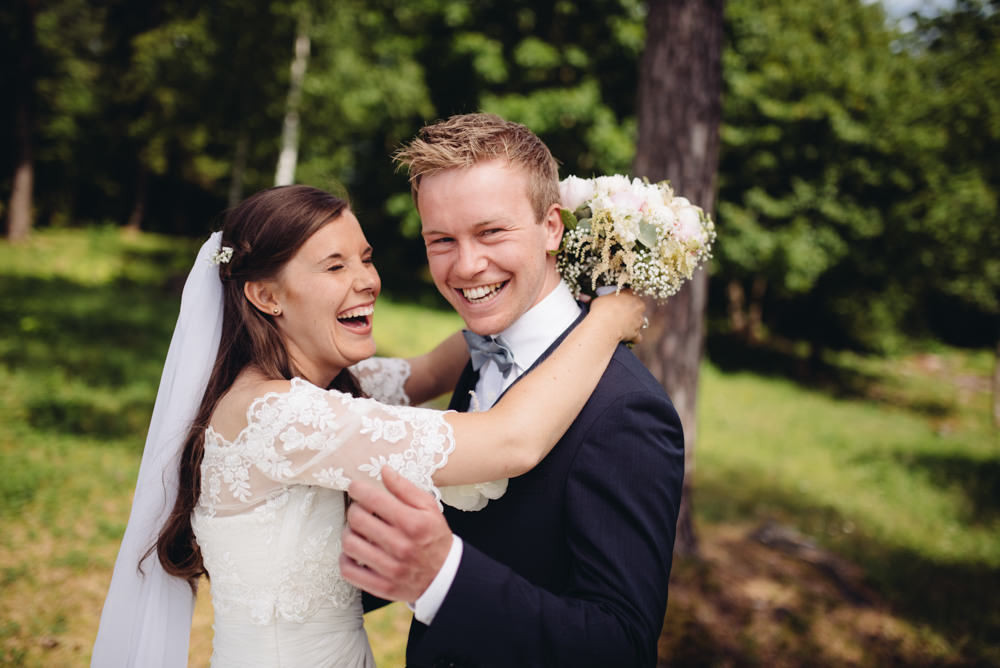 Bryllupsbilde_Tønsberg_Fotograf_Vestfold