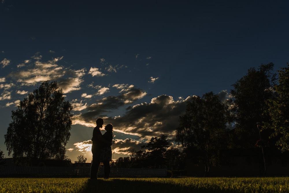 Fotograf-Martin-Bonden--30.jpg