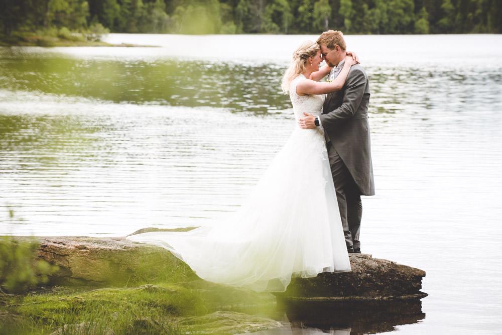 Bryllupsfotograf_Vestfold_Bryllupsbilde_Re