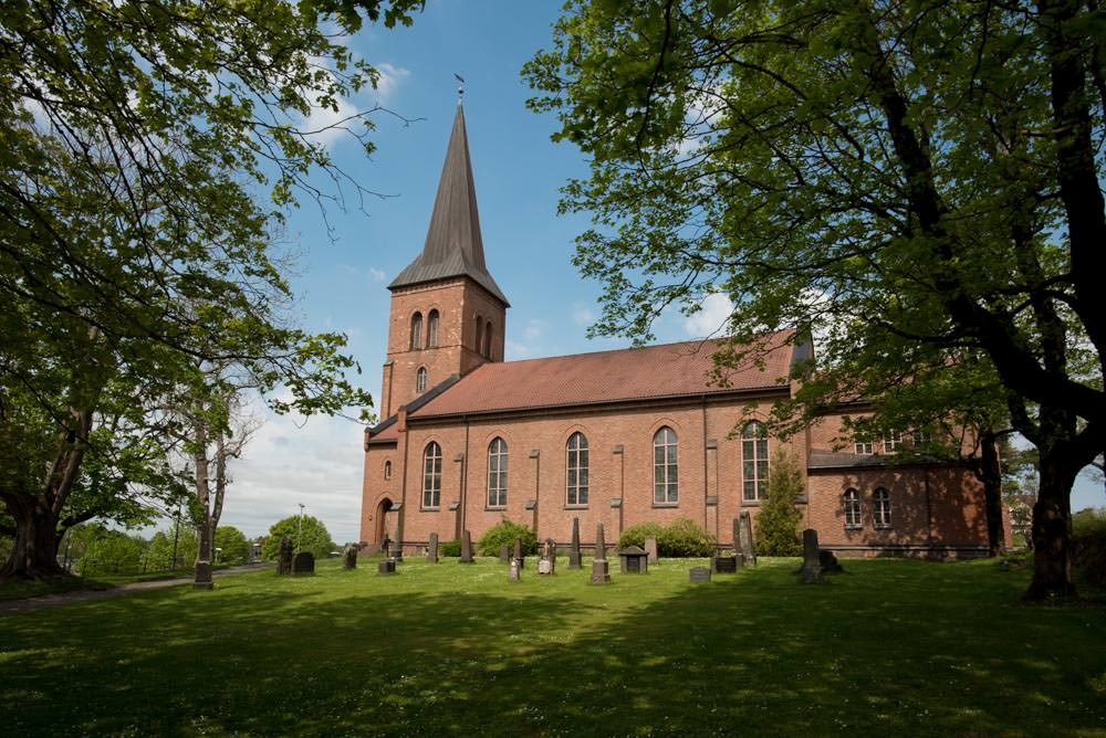 Fotograf-Martin-Bonden-Bryllup, Sandefjord, Stokke Kirke-1.jpg