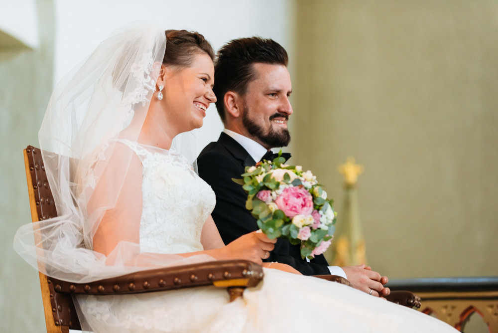 Fotograf-Martin-Bonden-Bryllup, Sandefjord, Stokke Kirke-50.jpg