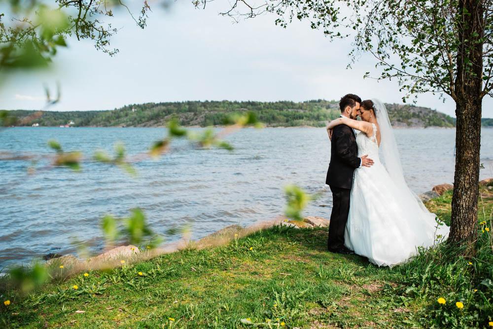 Fotograf-Martin-Bonden-Bryllup, Sandefjord-99.jpg