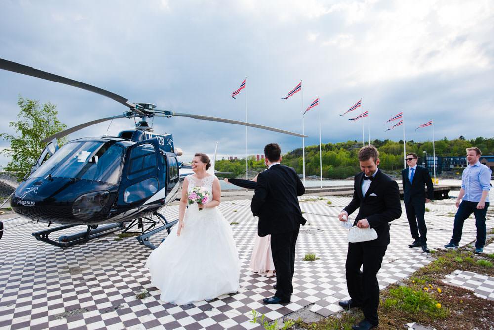 Bryllup-helikopter-Sandefjord-Fotograf-Martin-Bonden.jpg
