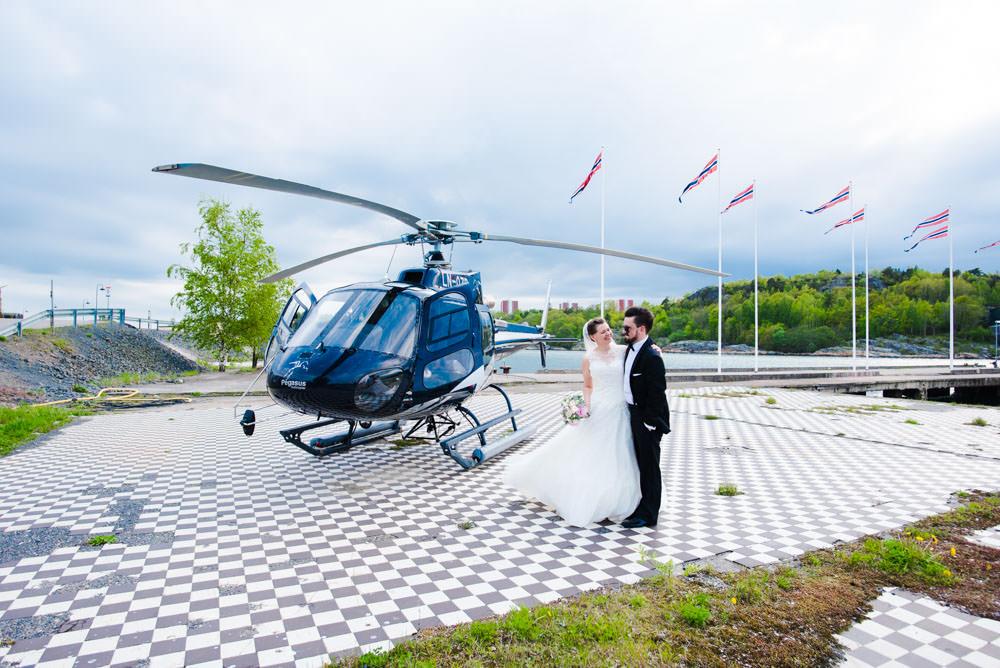Sandefjord-magasinetcafe-helikopter-Fotograf-Martin-Bonden.jpg