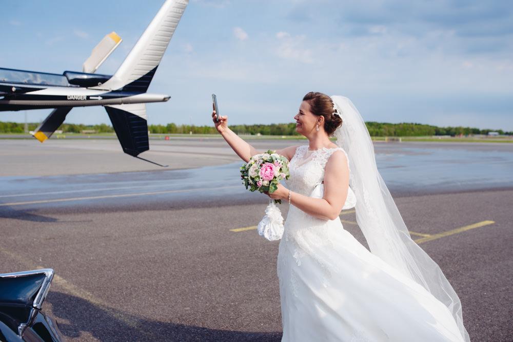 Fotograf-Martin-Bonden-Bryllup, helekopter, Sandefjord-174.jpg