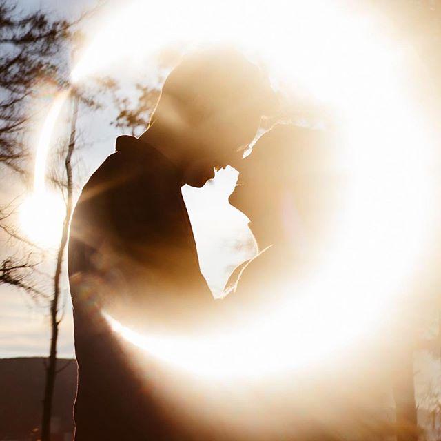 Jeg liker kult lys, hva mer trenger jeg å si!😎👌