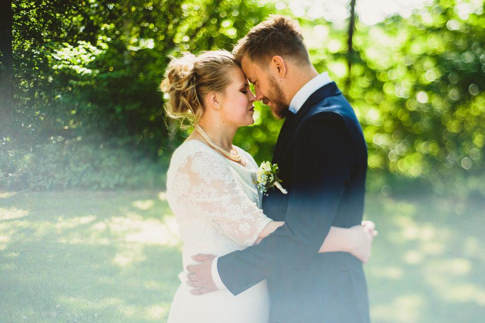 2. Bryllupsbildene3_-2.jpg