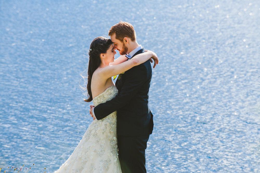 4-Bryllupsbildene5_.jpg