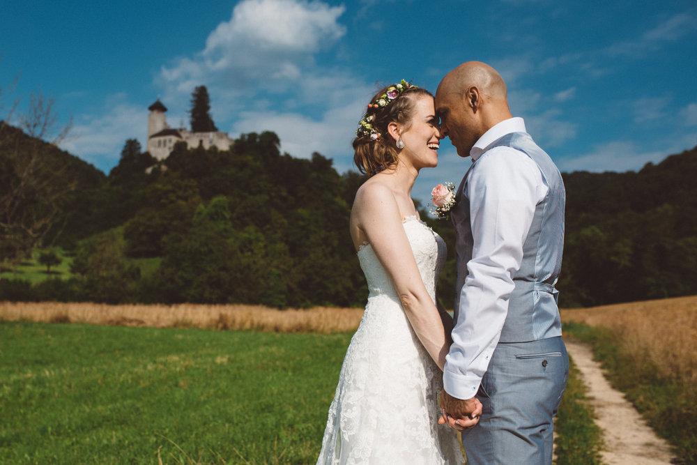 Bryllupsbildene2_.jpg