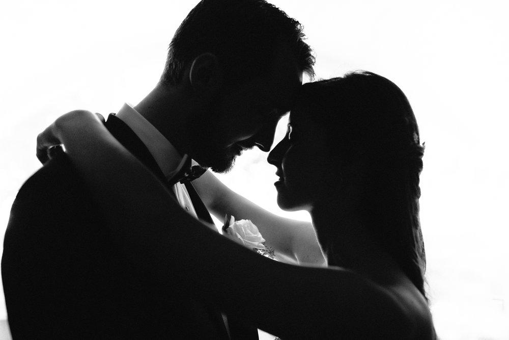 4-Bryllupsbildene1_.jpg