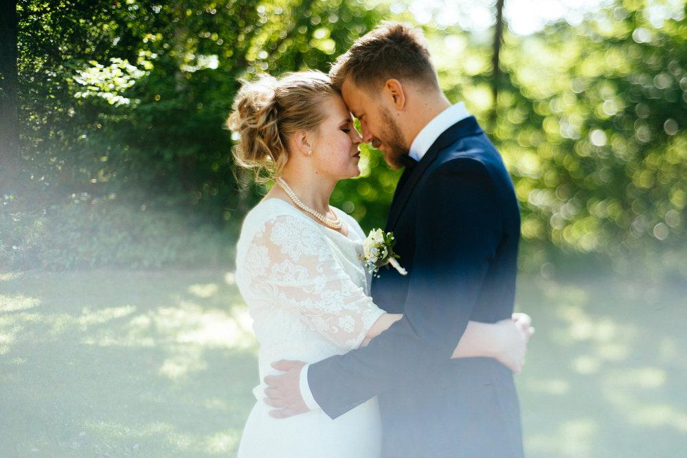 2. Bryllupsbildene130_.jpg