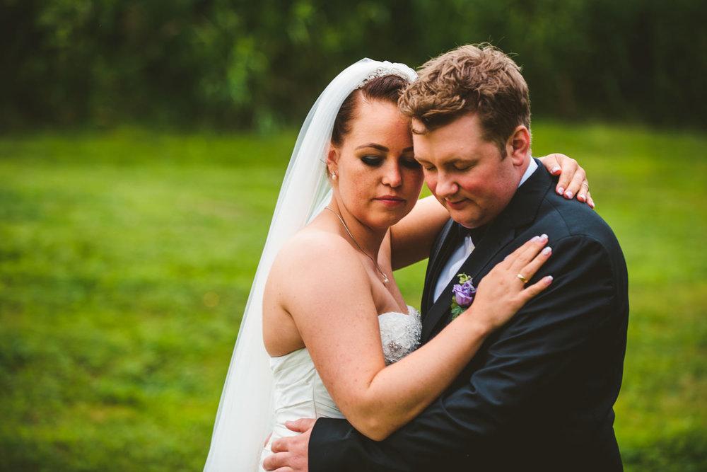 Fotograf-Martin-Bonden-tønsberg-bryllup.jpg