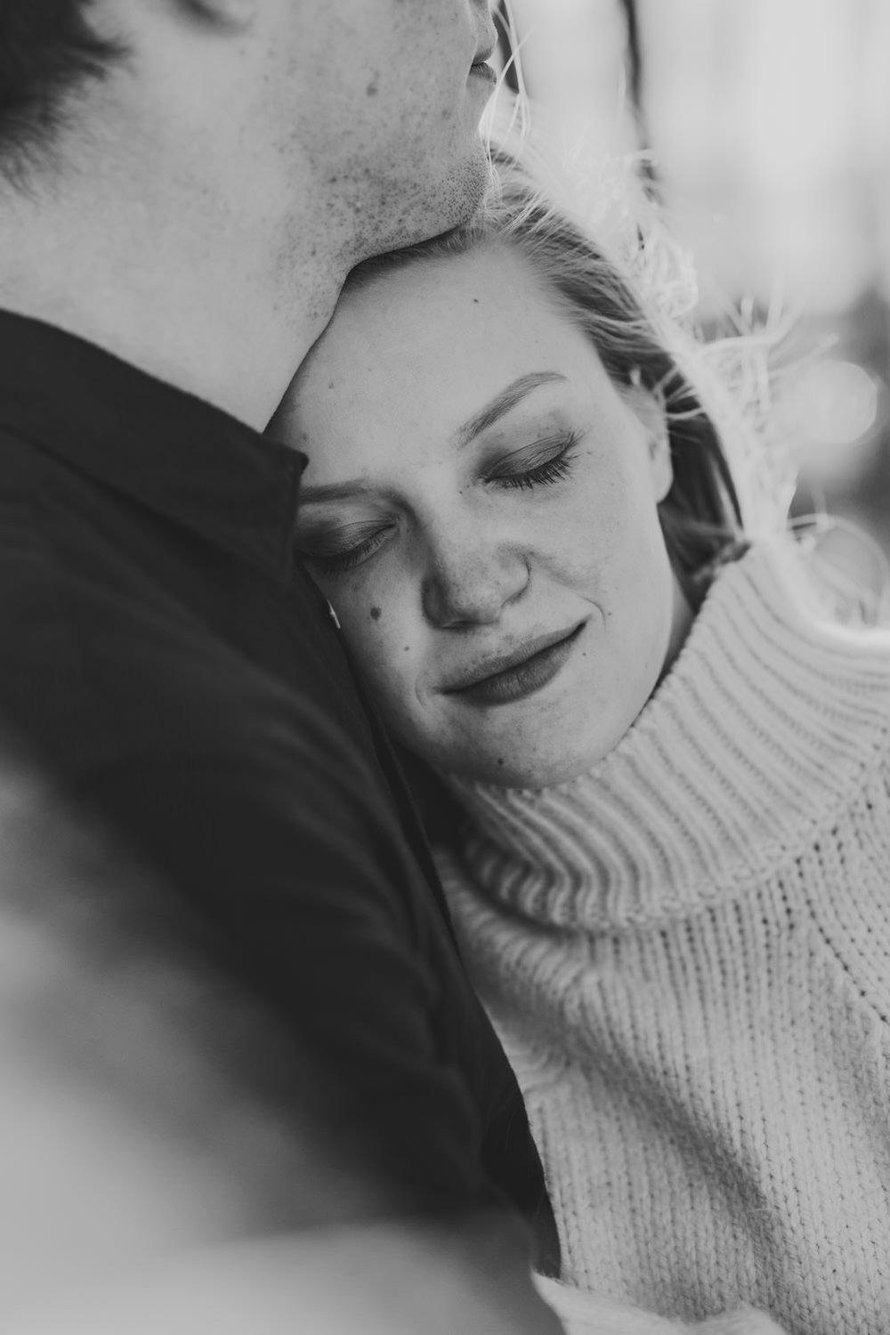 Fotograf-Martin-Bonden-forlovelse-klem.jpg