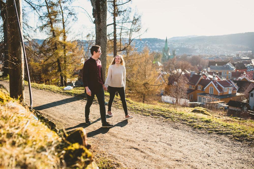 Fotograf-Martin-Bonden-forlovelse-tur.jpg