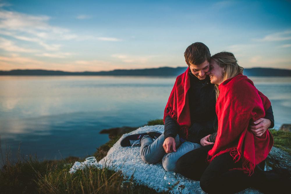 Fotograf-Martin-Bonden-forlovelse-kveldssol.jpg