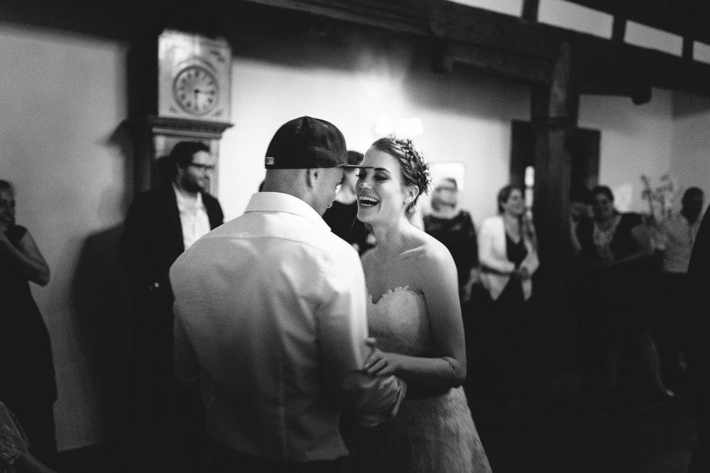 Fotograf-Martin-Bonden-bryllup-dans.jpg