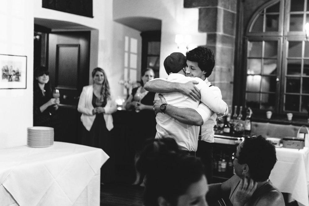 Fotograf-Martin-Bonden-bryllup-klem.jpg