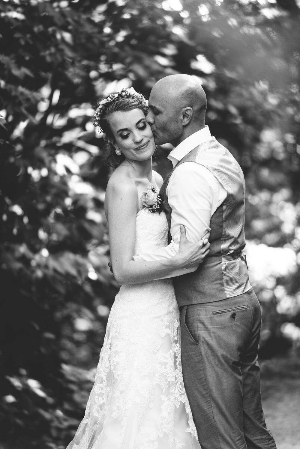 Fotograf-Martin-Bonden-bryllup-sveits-basel-bw.jpg