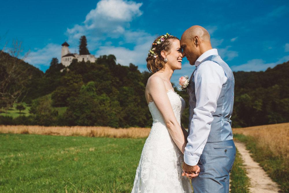 Fotograf-Martin-Bonden-bryllup-sveits-basel.jpg