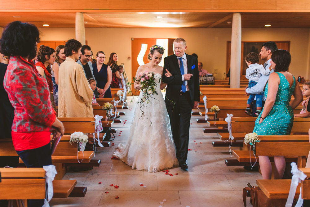 Fotograf-Martin-Bonden-bryllup-i-sveits.jpg