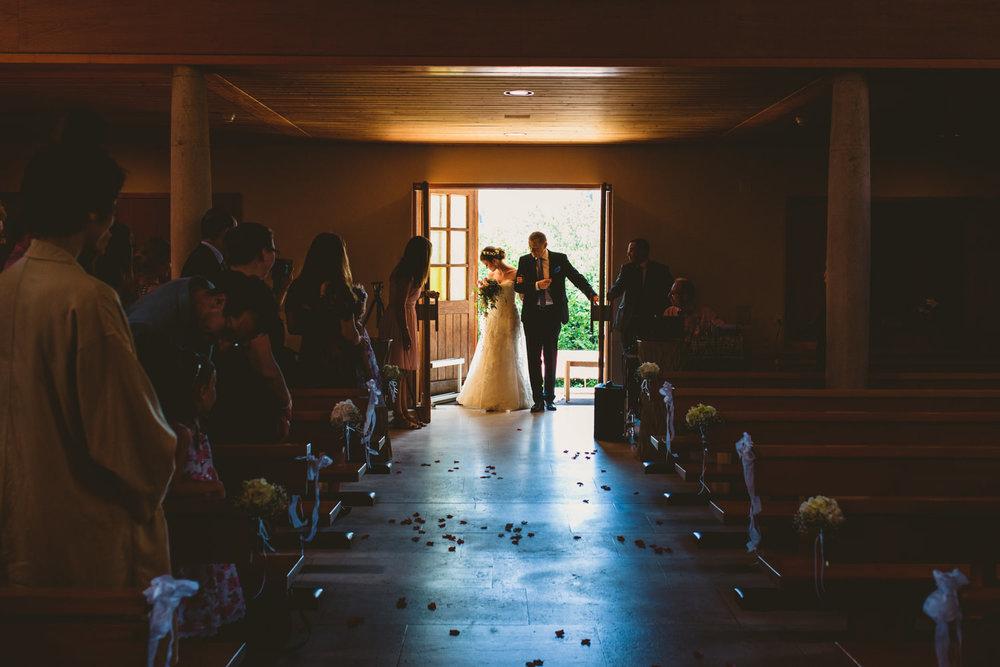 Fotograf-Martin-Bonden-bryllup-vielse.jpg