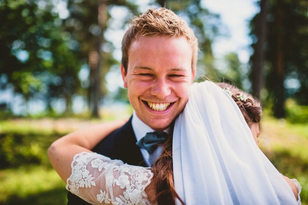 Fotograf-Martin-Bonden-bryllup-tønsberg-smil.jpg