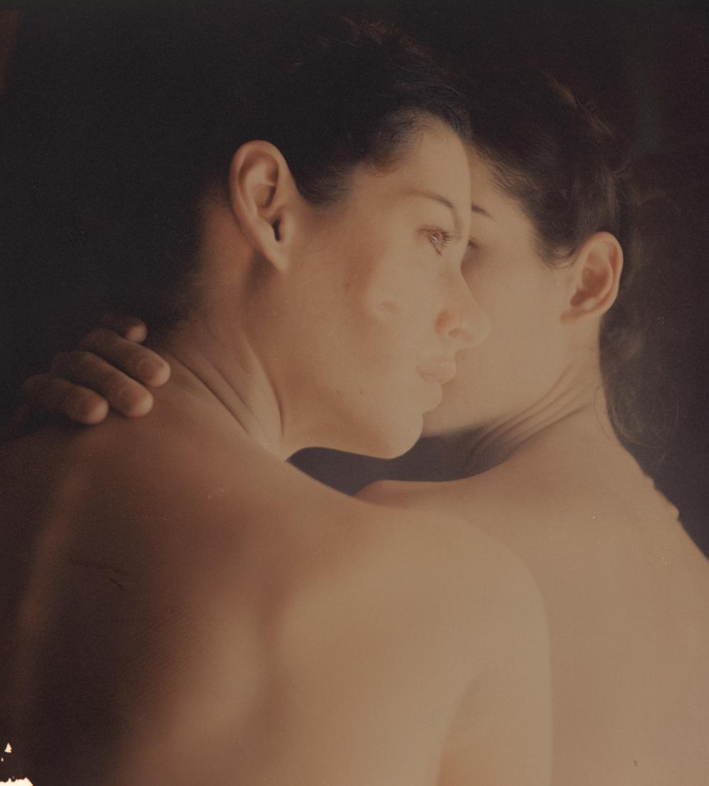 Shawn & Carly by Melodi-44.jpg
