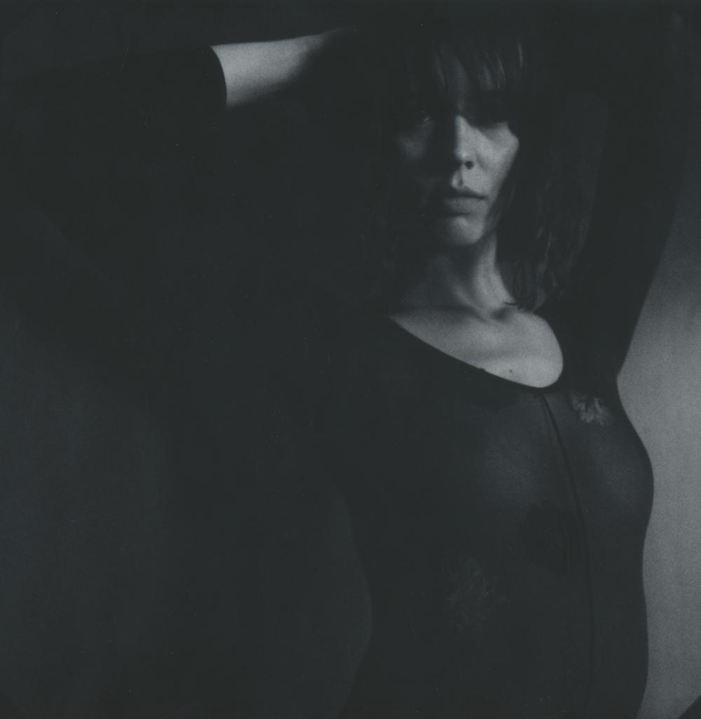 Cole by Melodi-20.jpg
