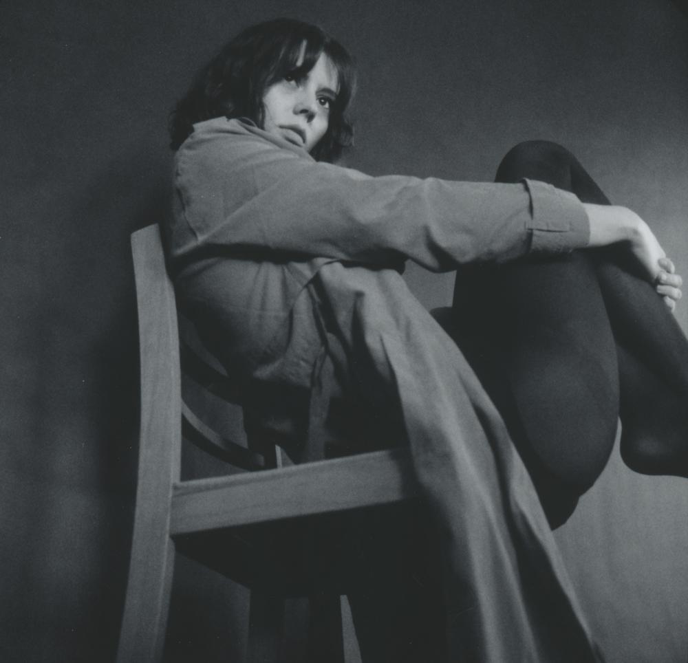 Cole by Melodi-10.jpg