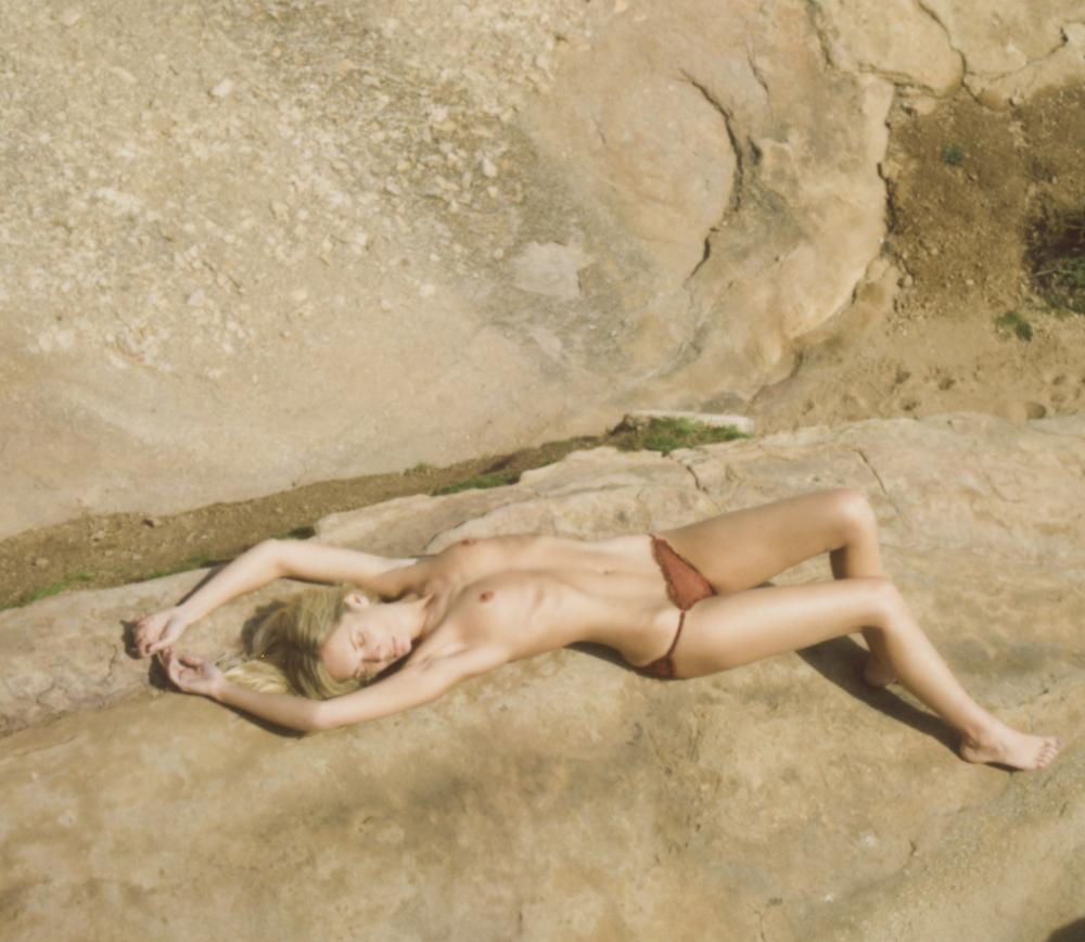 Kate by Melodi-4.jpg