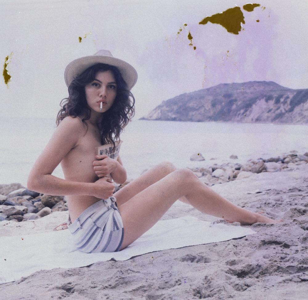 Kaiman Polaroids by Melodi Meadows.jpg