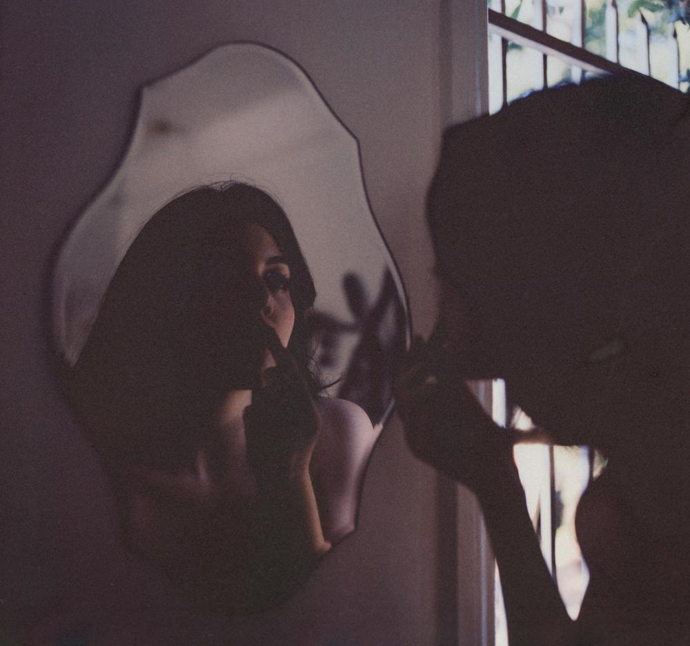 Polaroids-22.jpg