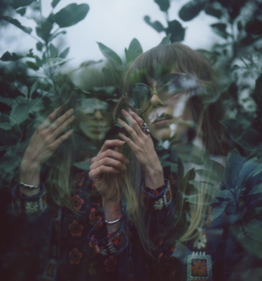 Polaroids-25.jpg