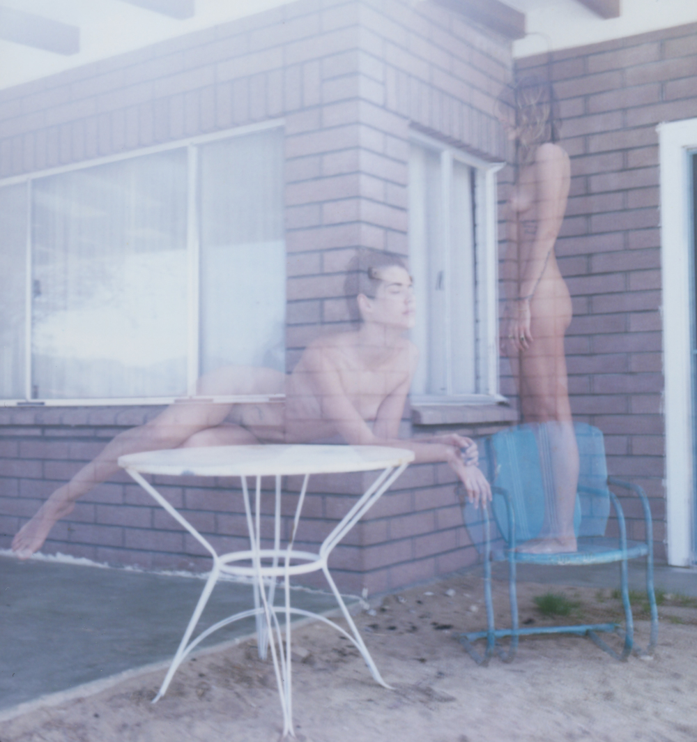 Polaroids-30.jpg