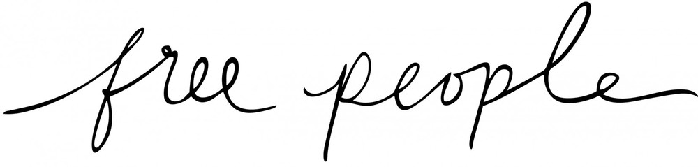 freepeople_logo.jpg