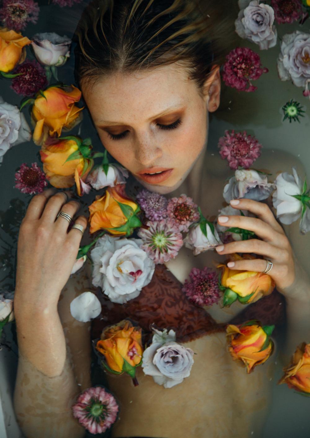 Anja by Melodi-14.jpg